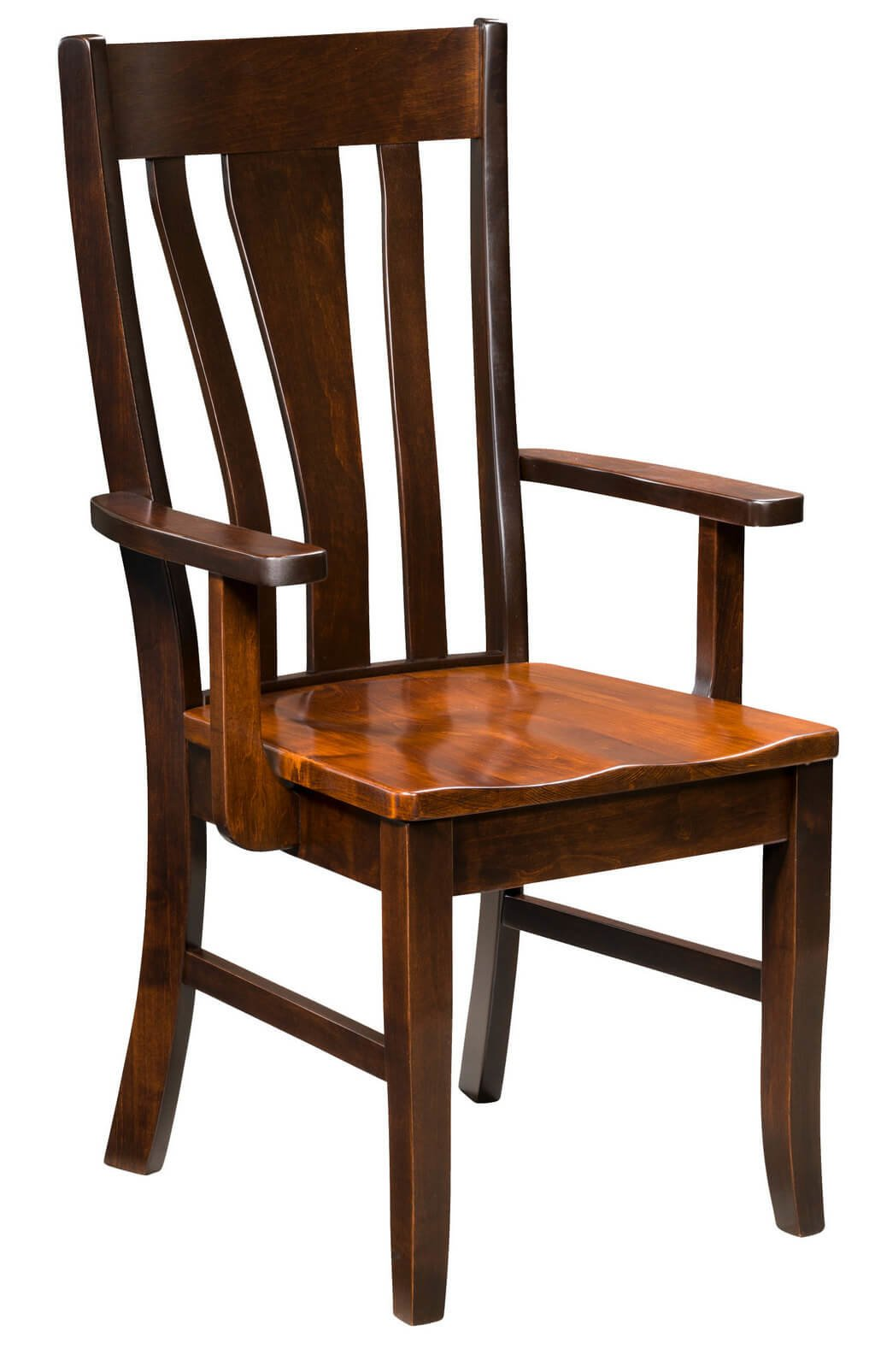 Dining Room Furniture E Town Amish Furniture Glendale Ky