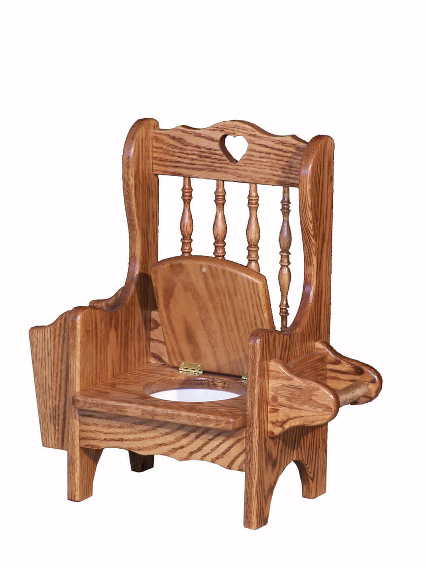 Youth Furniture | E-Town Amish Furniture - Glendale, KY