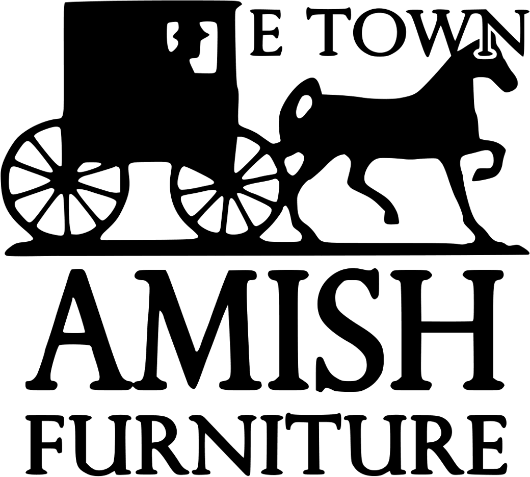 E-Town Amish Furniture, Glendale, KY