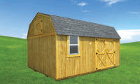 Lofted-Garden-Shed-300x120