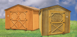 Utility-Shed-300x121